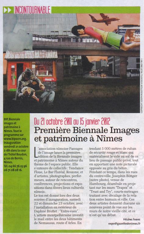 Presse Nimes 10x16 Kopie